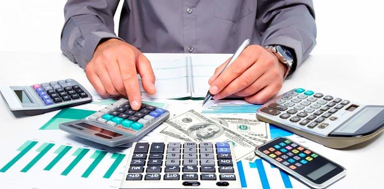 помощь в рефинансирование займов